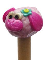 Rosie-Sheep